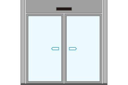 自動ドアはどういうきっかけで生まれたと思いますか?